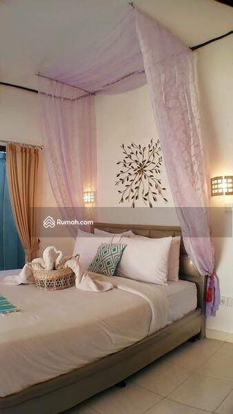 3 BEDROOMS VILLA IN KEROBOKAN - SM025 #105207373