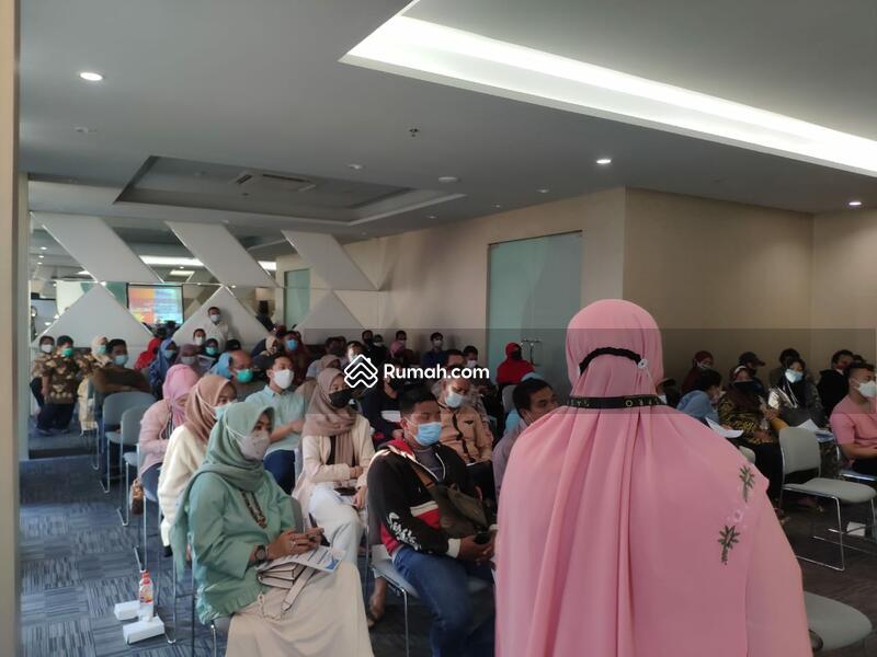 Tanah Kavling Surabaya Kavling Sidoarjo Buduran Sedati dalam Perumahan #105207435