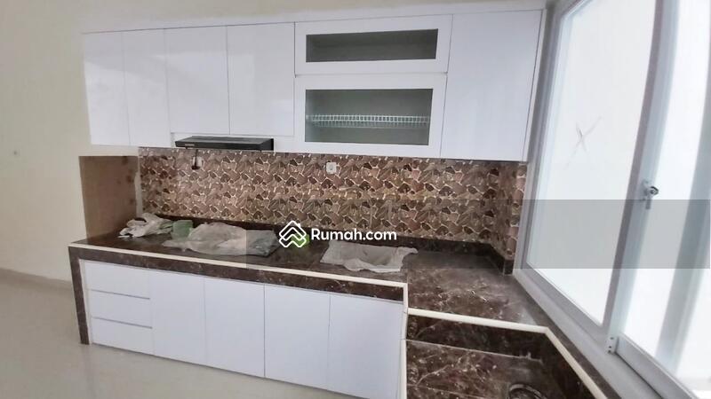 Rumah Joglo Puri Botanical #105207469