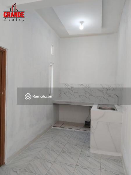 Dijual Murah Rumah Baru 2 Bedroom di Klaten Jawa tengah #105207429