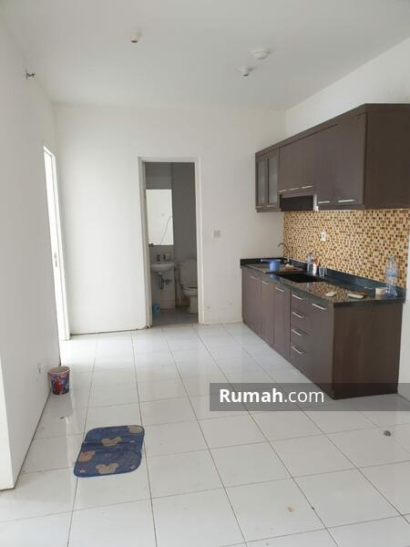 Jual Apartemen 3BR Lantai 8 East Coast Pakuwon City Surabaya Timur #105207437