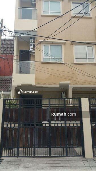 Dijual Rumah Siap Huni di Duri kepa Greenvile Tanjund Duren Jakarta Barat #105207557