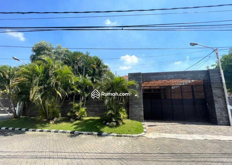 Rumah #105207589