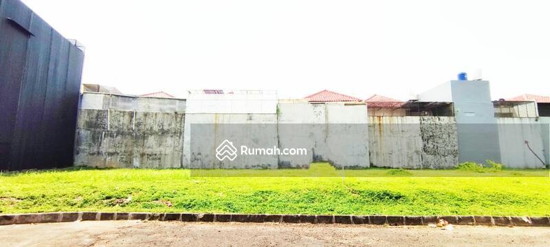 FANO- Permata Buana Kavling Tanah murah Jakarta Barat dkt Puri Indah Intercon Aries #105207791