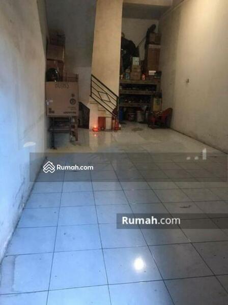 Ruko di jual daerah Jelambar, Jakarta Barat #105207971