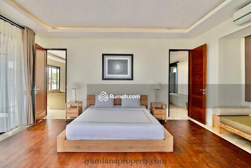ID:A-345 For rent sewa Luxury villa pecatu kuta bali near uluwatu jimbaran gwk #105208167