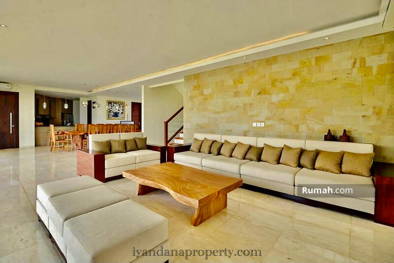 ID:A-345 For rent sewa Luxury villa pecatu kuta bali near uluwatu jimbaran gwk #105208173