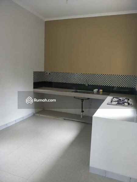 Dijual rumah di Pakuan Hils bogor #105208257