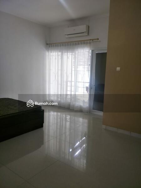 Dijual rumah di Pakuan Hils bogor #105208279