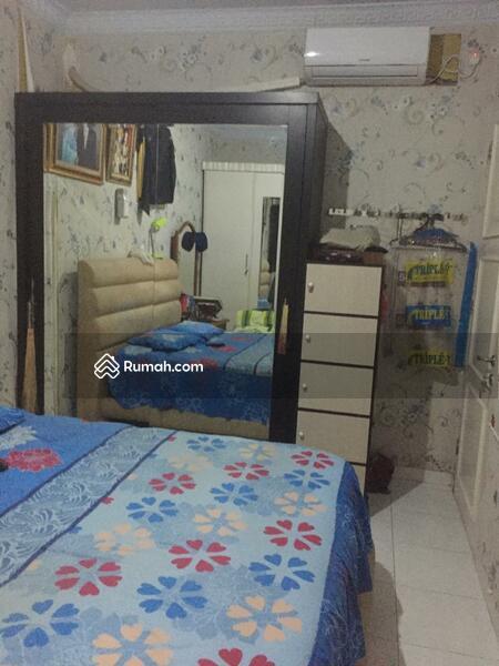 Dijual rumah di Royal Residence Pulogebang Cakung Jak tim #105208287