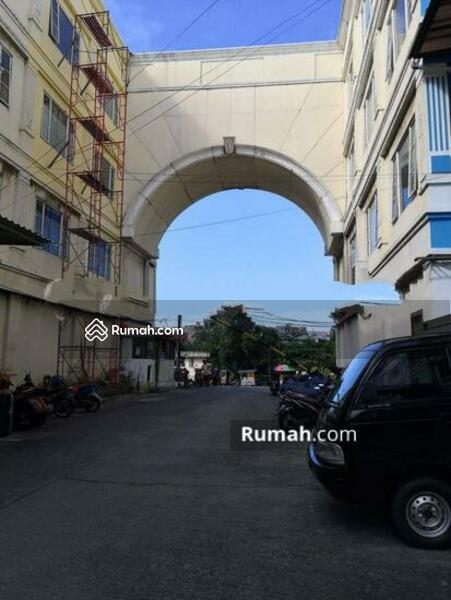 Ruko Gandeng Duta Square #105208319