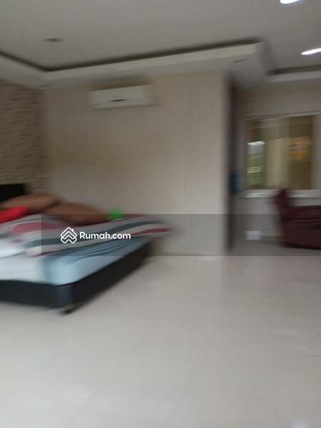 Disewakan rumah bagus di Garnet PHG Gading Serpong #105208409
