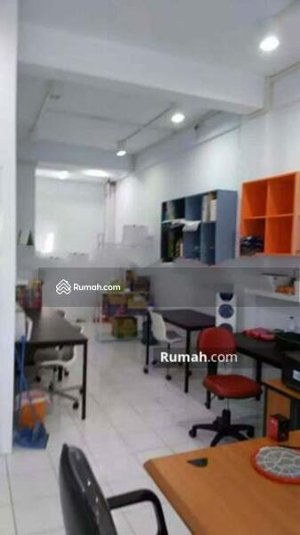 Ruko Bagus Daerah Jelambar, Jakarta Barat #105208399