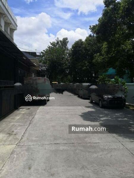 Di Jual cepat Ruko daerah Jelambar, Jakarta Barat #105208471