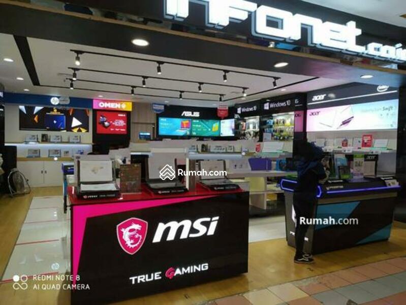 Dijual Cepat Toko Mangga Dua Mall #105208527