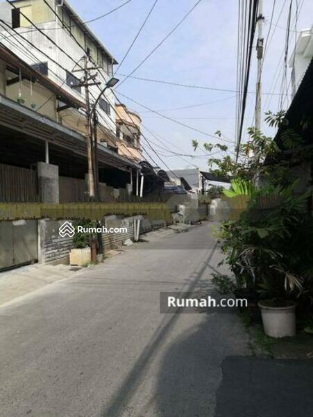 Di Jual Cepat Ruko Empang Bahagia, Jakarta Barat #105208555