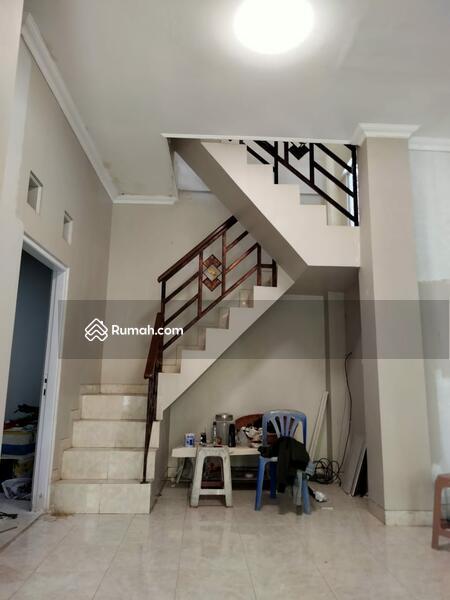 Rumah Murah Furnish dlm Perumahan dkt Hotel Hyatt & Kampus UGM #105208581