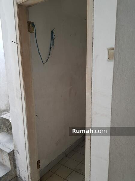Dijual murah rumah di taman modern Cakung jakarta timur #105208627