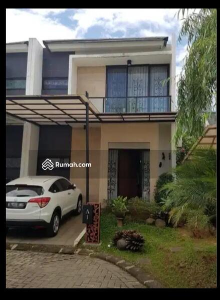Rumah Ciater Permai #105208715