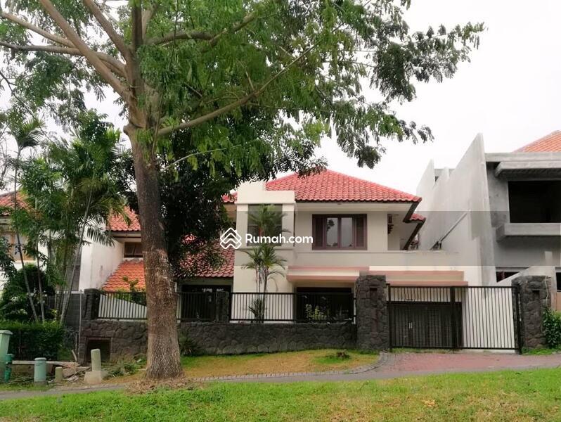 Rumah Graha Family #105208731