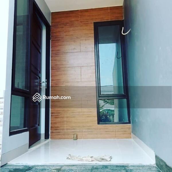Rumah Baru Ready Stock Siap Huni Harga Ekonomis Lokasi Strategis dekat Pamulang Squere #105208797