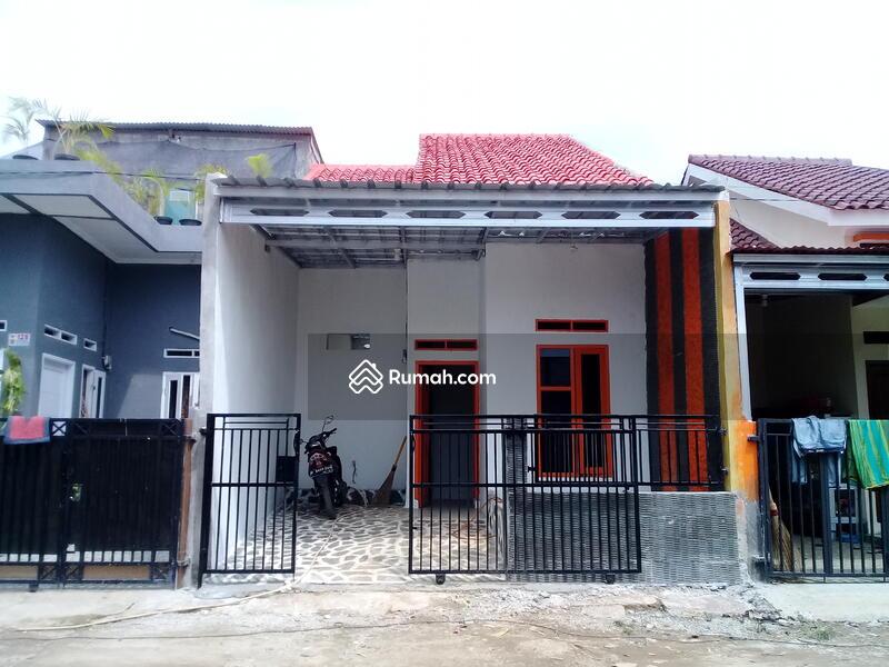 Jual Rumah Di Citayam #105209115