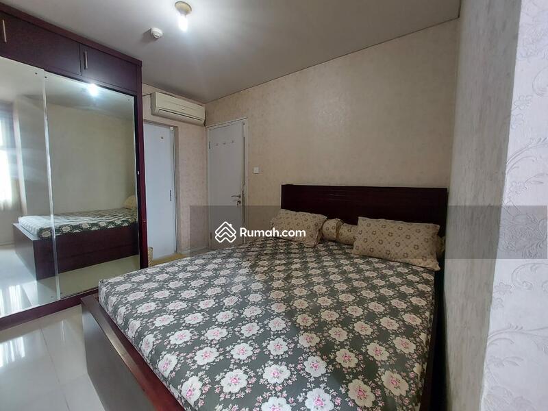 The Lavande Residences #105209165