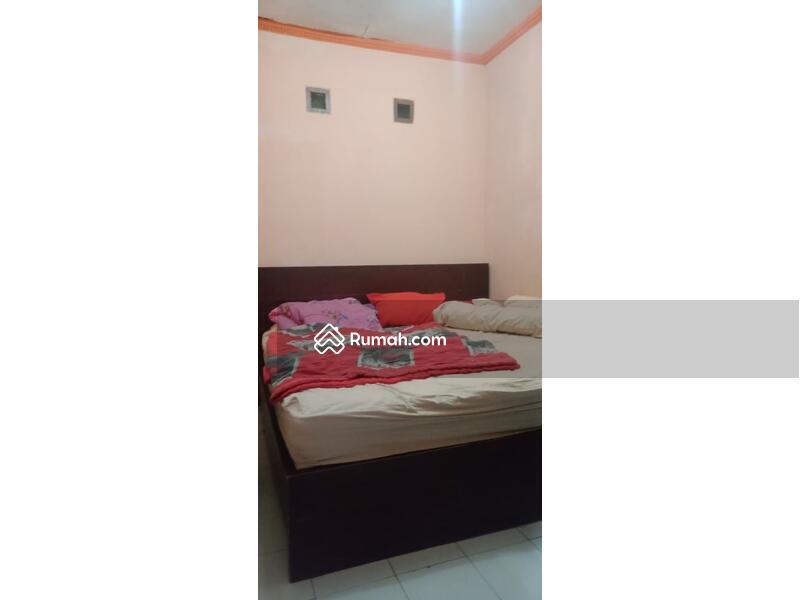 Dijual Rumah bunisari antapani #105277279