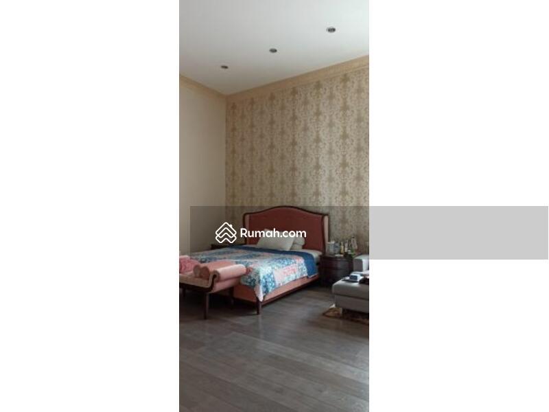 Rumah mewah 4 lantai siap huni luas 18x26 463m Type 6+1KT Kelapa Gading Jakarta Utara #105209285