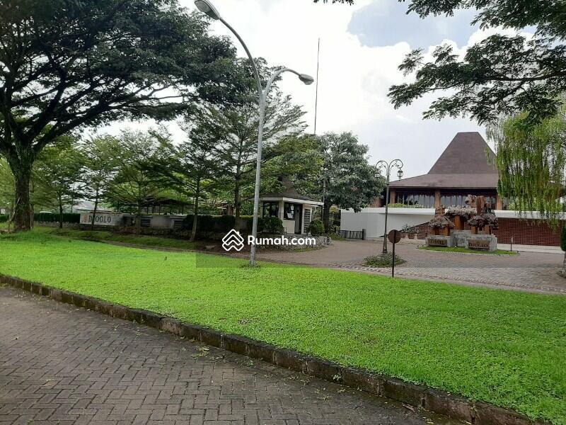 GMK00062 Tanah dijual di Greenwood Golf Raya Malang #105209311
