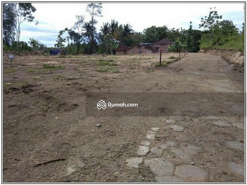 Diskon 25%: iklan tanah dekat pasar jangkang sukoharjo shmp #105209435