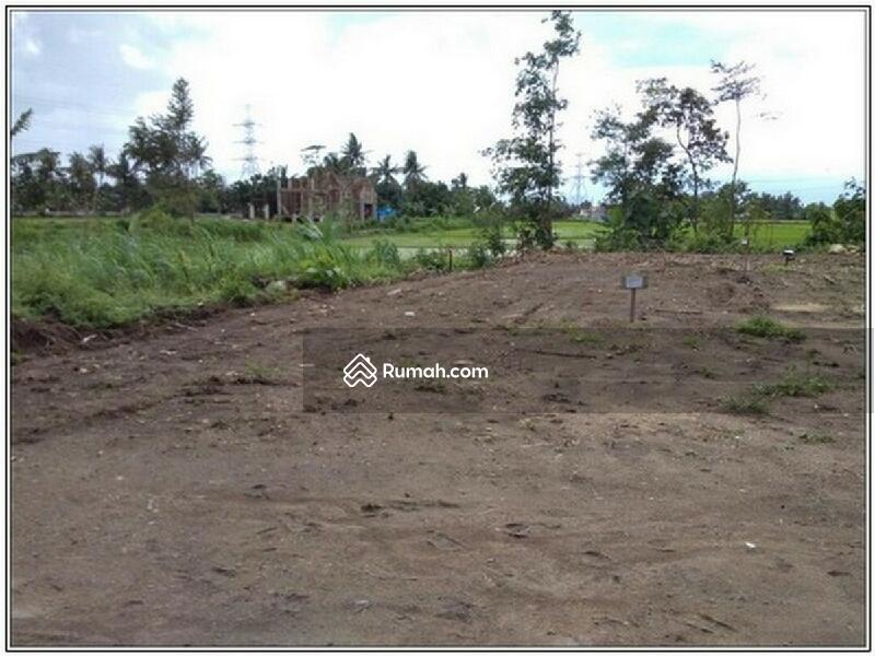 Diskon 25%: iklan tanah dekat pasar jangkang sukoharjo shmp #105209461