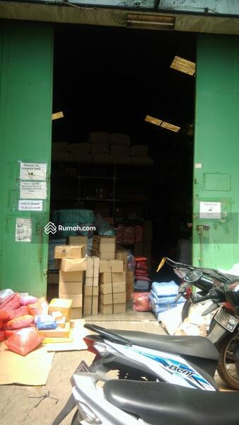 Dijual Gudang Strategis di Sayap Jalan Jakarta Bandung #105209577