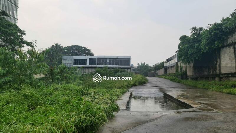 Jakarta Selatan #105209661