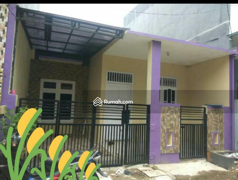 Rumah siap huni pondok ungu permai (A210) #105209709