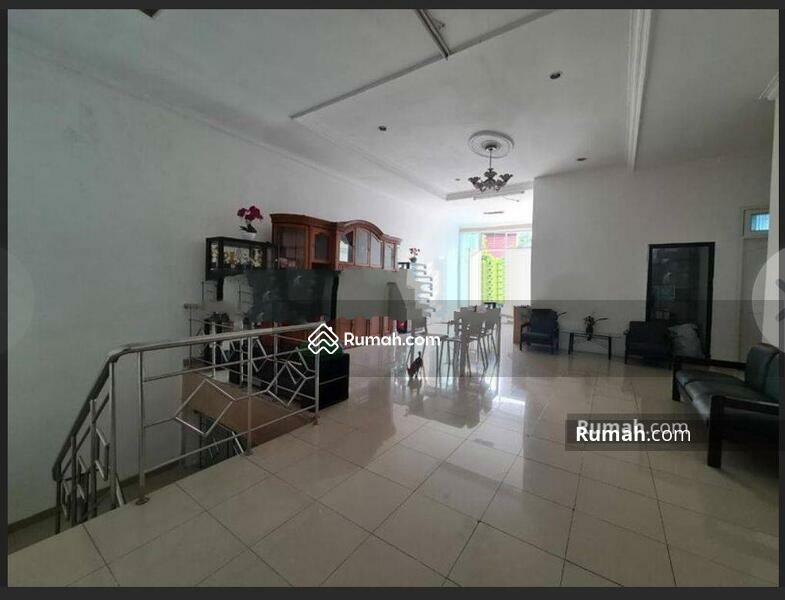 Rumah Muara Karang 10x15 #105209757