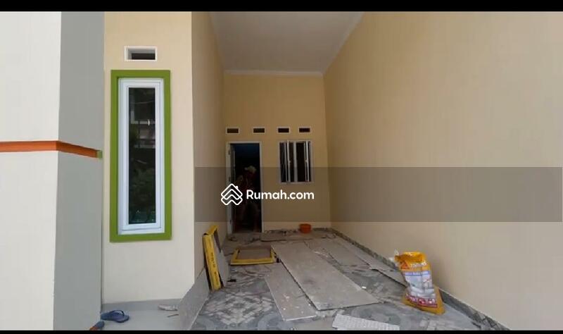 Rumah di Perumahan Pesona Anggrek Bekasi Utara - Kota Bekasi #105209819