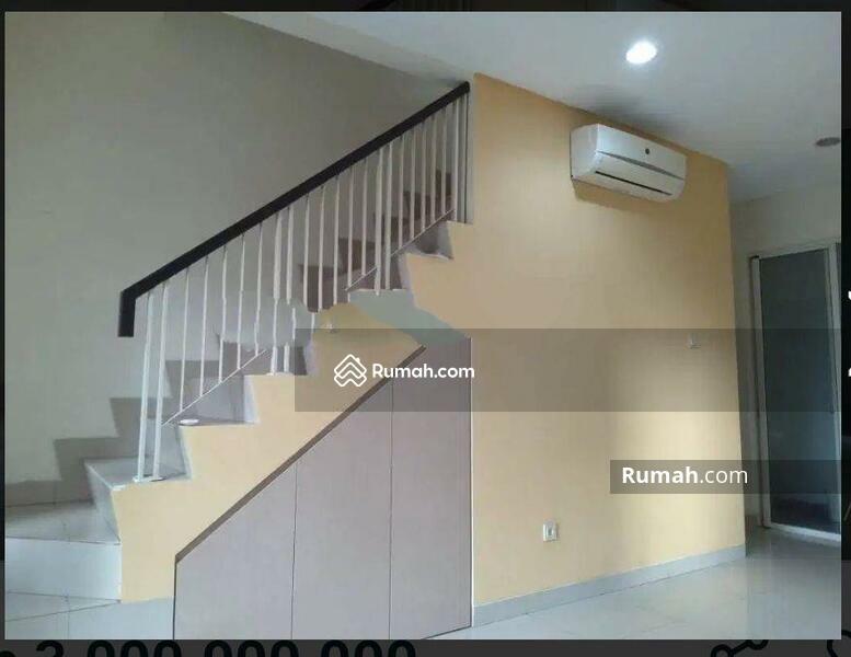 Rumah Katamaran PIK siap huni #105209961