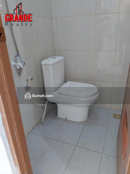 Dijual Rumah Cantik 2 Kamar Tidur Klaten Jawa Tengah #105210025