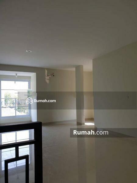 Rumah Baru Muara Karang 4. 5 x 15 #105210077