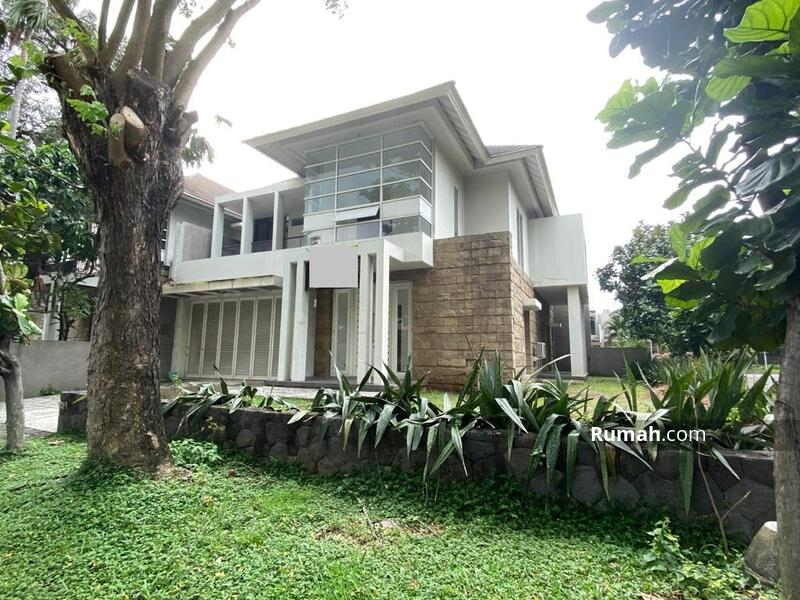 Rumah Minimalis  Citraland Diamond Hill, Surabaya #105210247