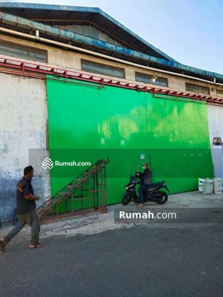 Gudang Kosong daerah Jelambar, Jakarta Barat #105210295