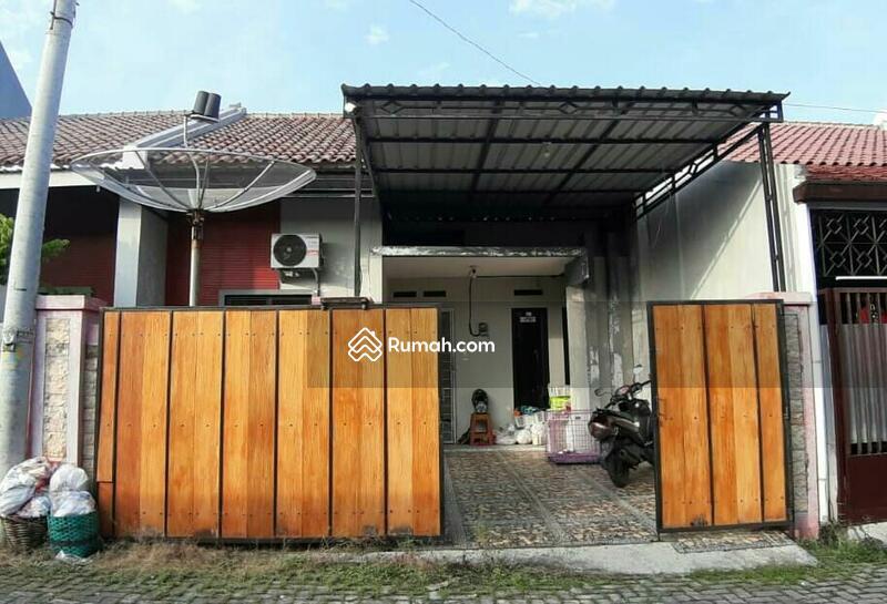 Dijual Rumah Second di Perumahan Cluster Wonorejo #105210351