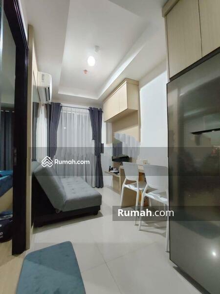 Apartemen 1BR Full Furnished Belmont Residence #105210565