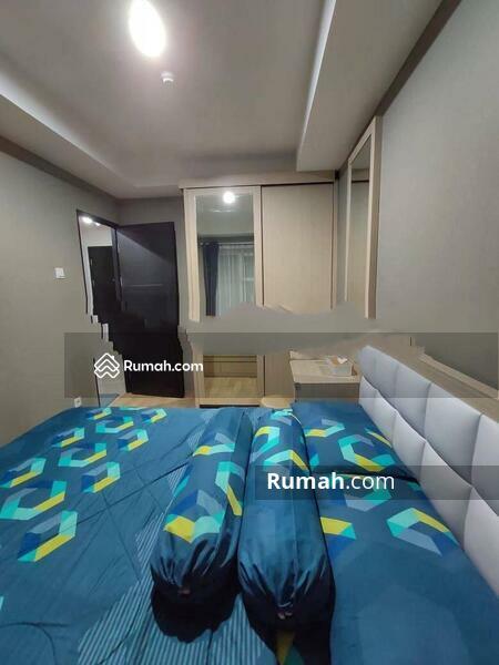 Apartemen 1BR Full Furnished Belmont Residence #105210567