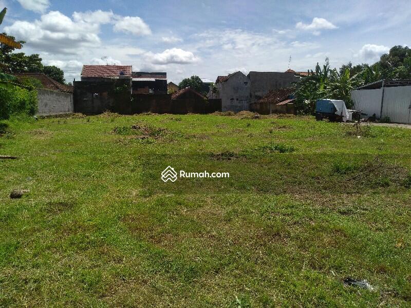 Tanah kavling jalan balai budaya depok dekat ring road utara #105210601