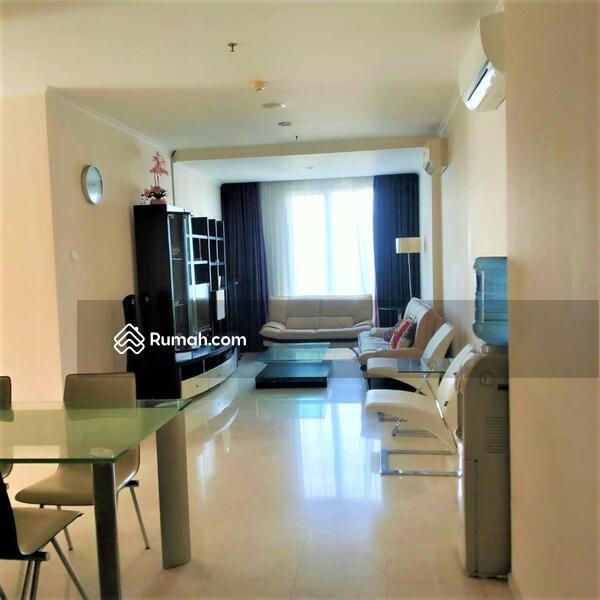 Disewakan Apartemen FX Residence - Type 3 bedroom & Full Furnished By Sava Jakarta APT-A3357 #105210817