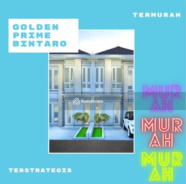 Golden Resort Bintaro #105210841