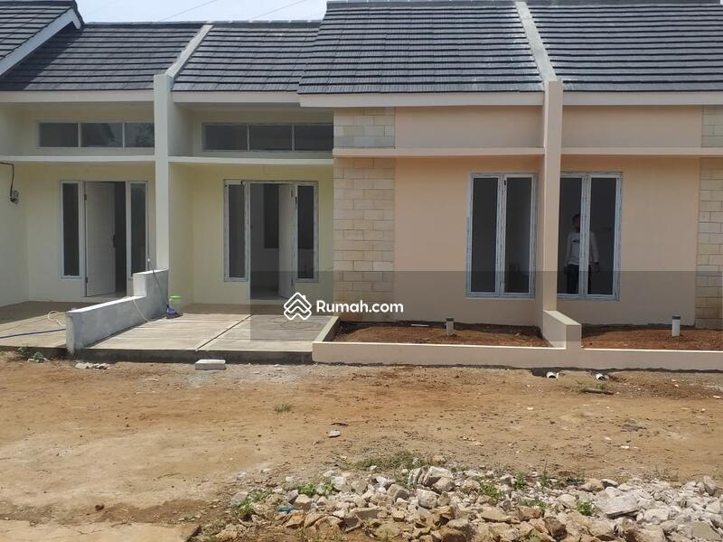 Rumah cluster murah free biaya DP 0 di Satria jaya Tambun utara Bekasi #105210909