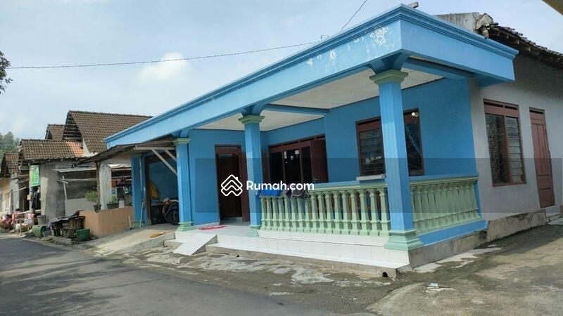 Dijual Rumah Luas Second di dekat Lapangan Gentan Baki Sukoharjo #105211203